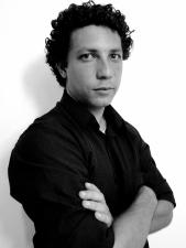 Leonardo Santos - Fundador