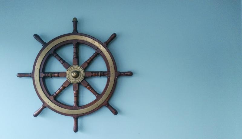 steering-wheel-981439
