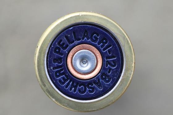 cartridge-case-209211_1920