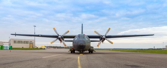 air-force-1212539_1920